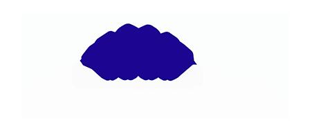OPS Jabłonka
